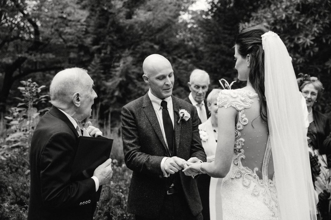 Central_park_wedding_MB-113