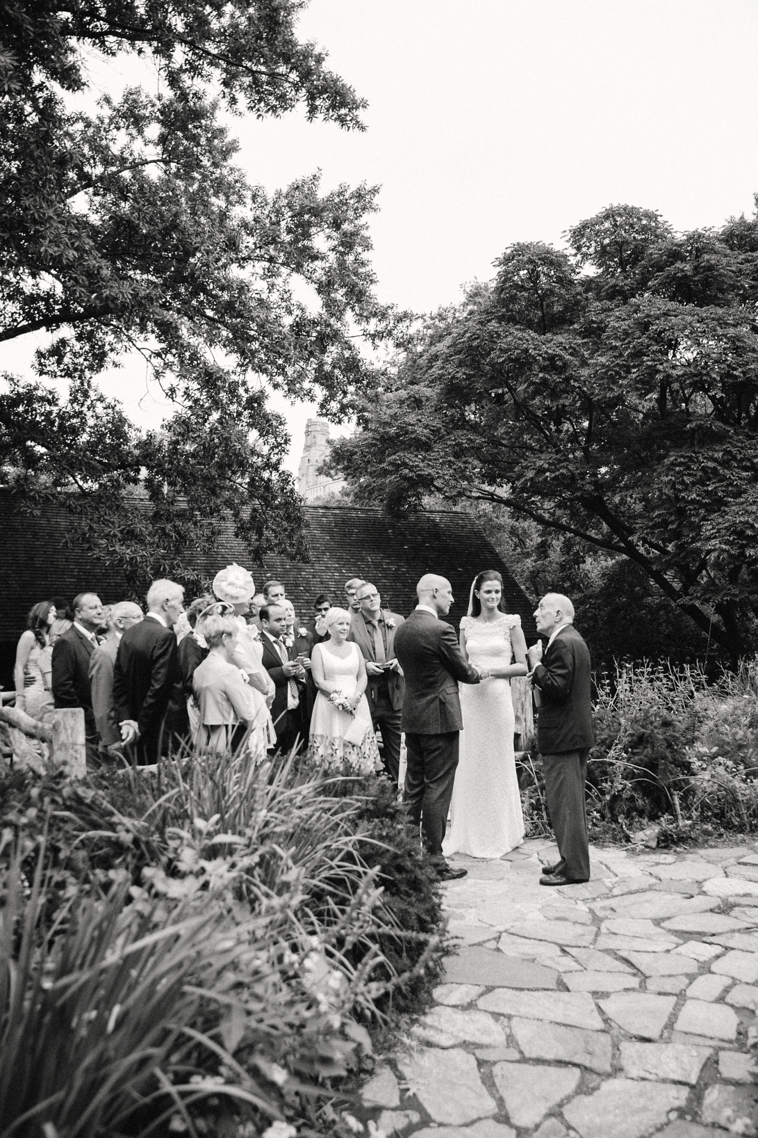 Central_park_wedding_MB-147
