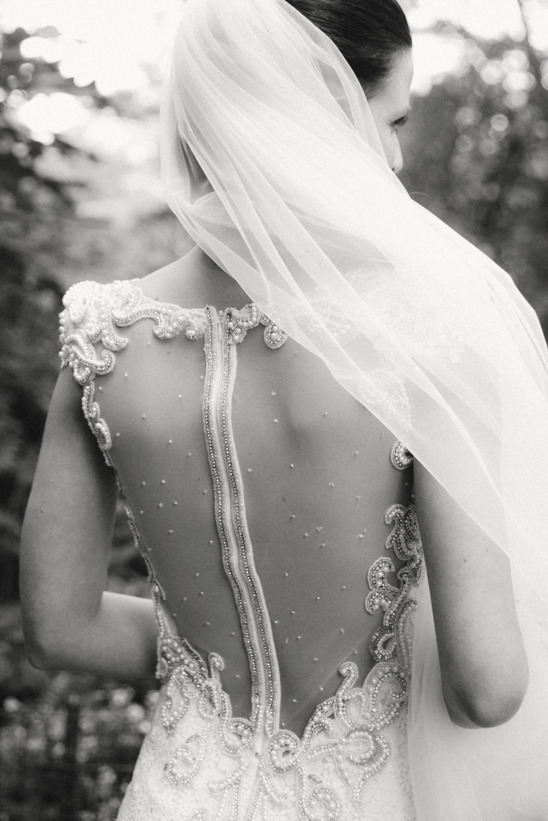 Central_park_wedding_MB-20