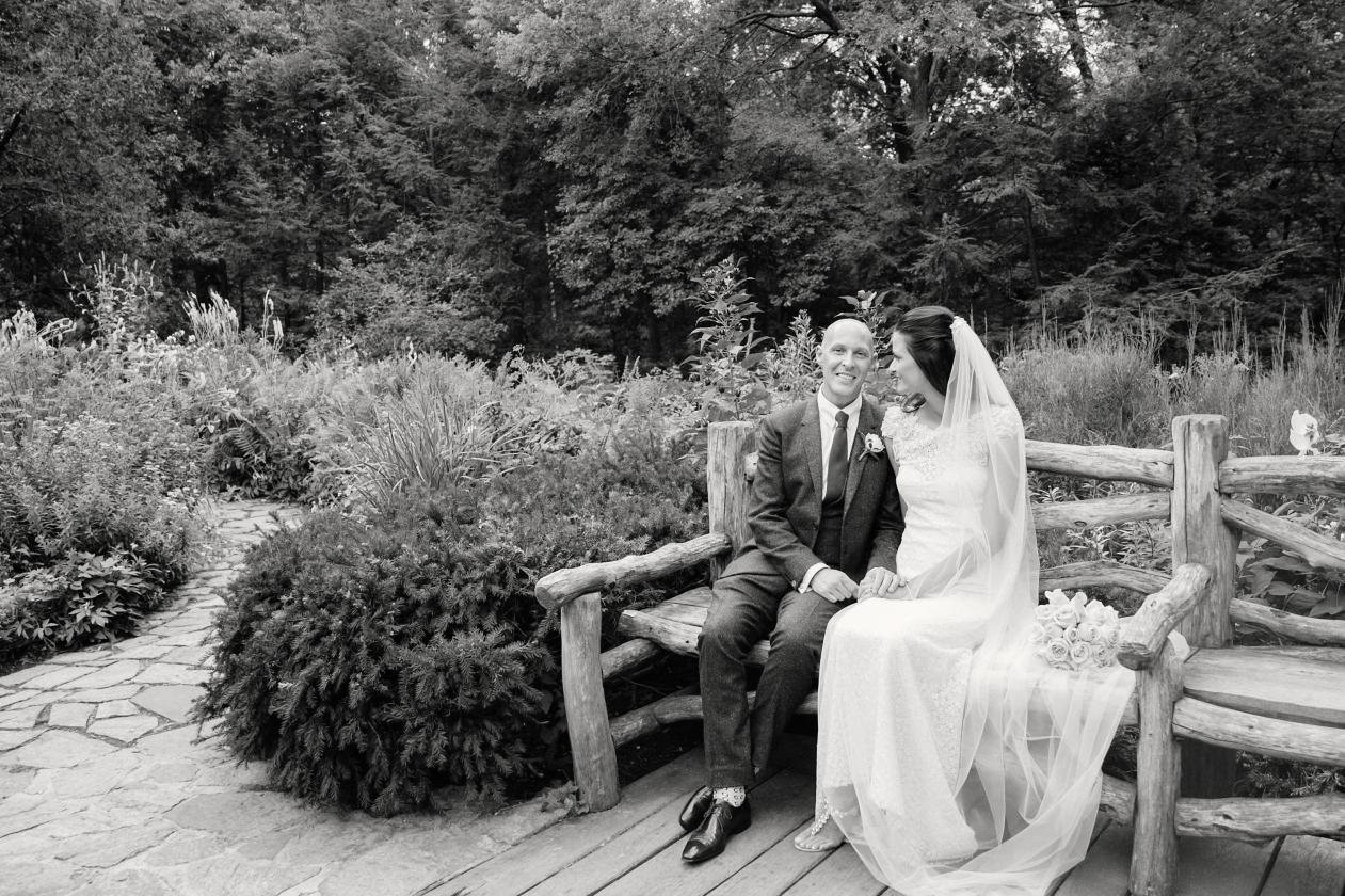 Central_park_wedding_MB-308
