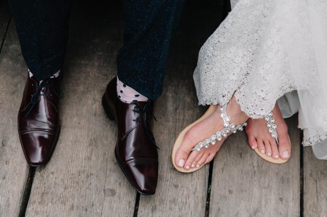 Central_park_wedding_MB-329