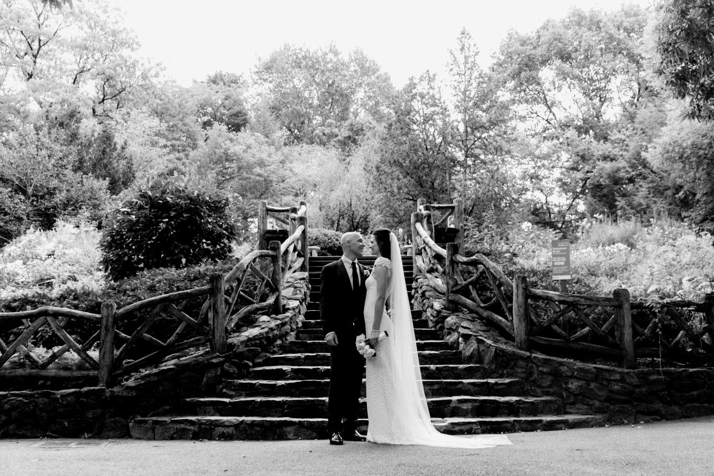 Central_park_wedding_MB-338