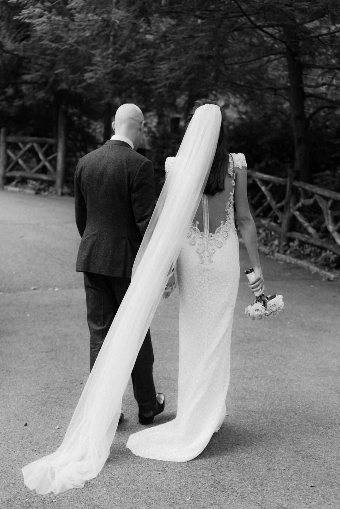 Central_park_wedding_MB-350