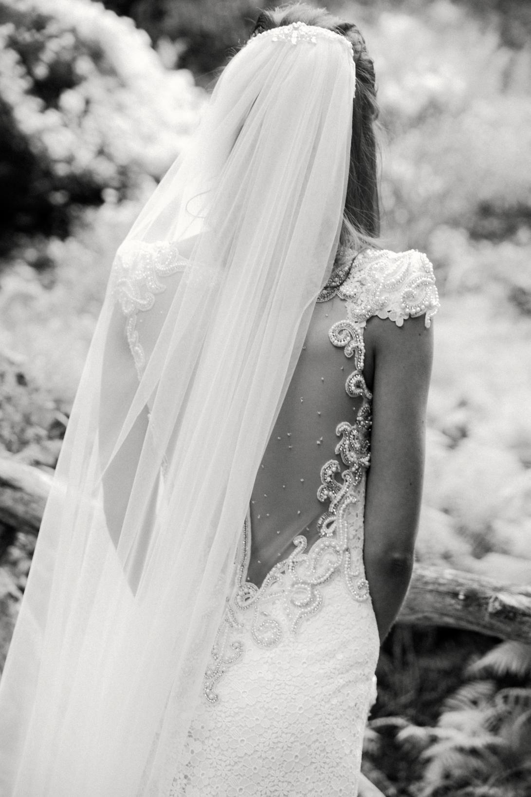 Central_park_wedding_MB-397