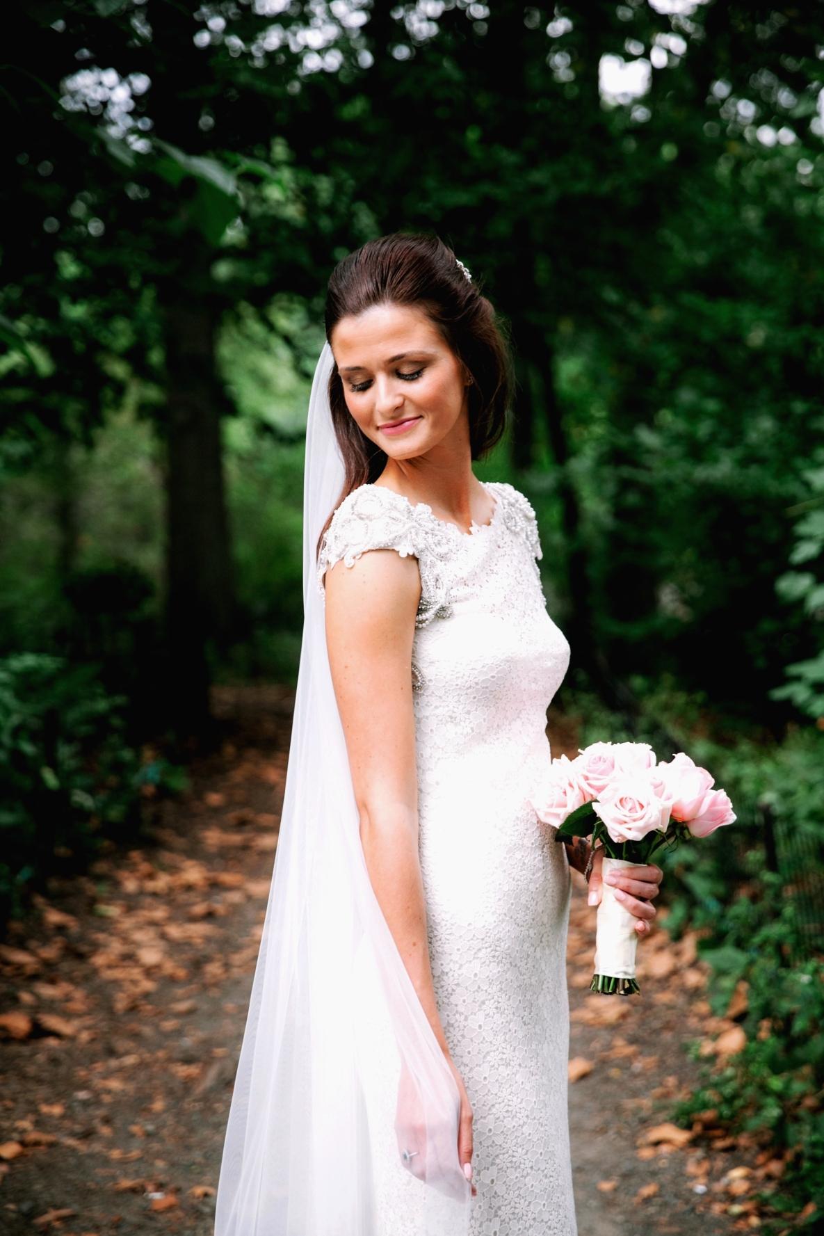 Central_park_wedding_MB-4