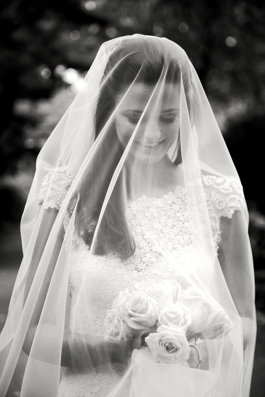 Central_park_wedding_MB-412