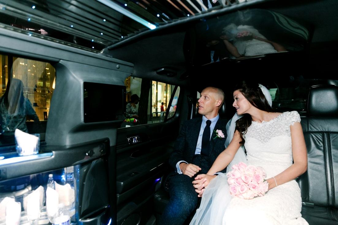 Central_park_wedding_MB-431