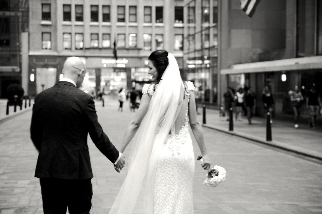 Central_park_wedding_MB-432