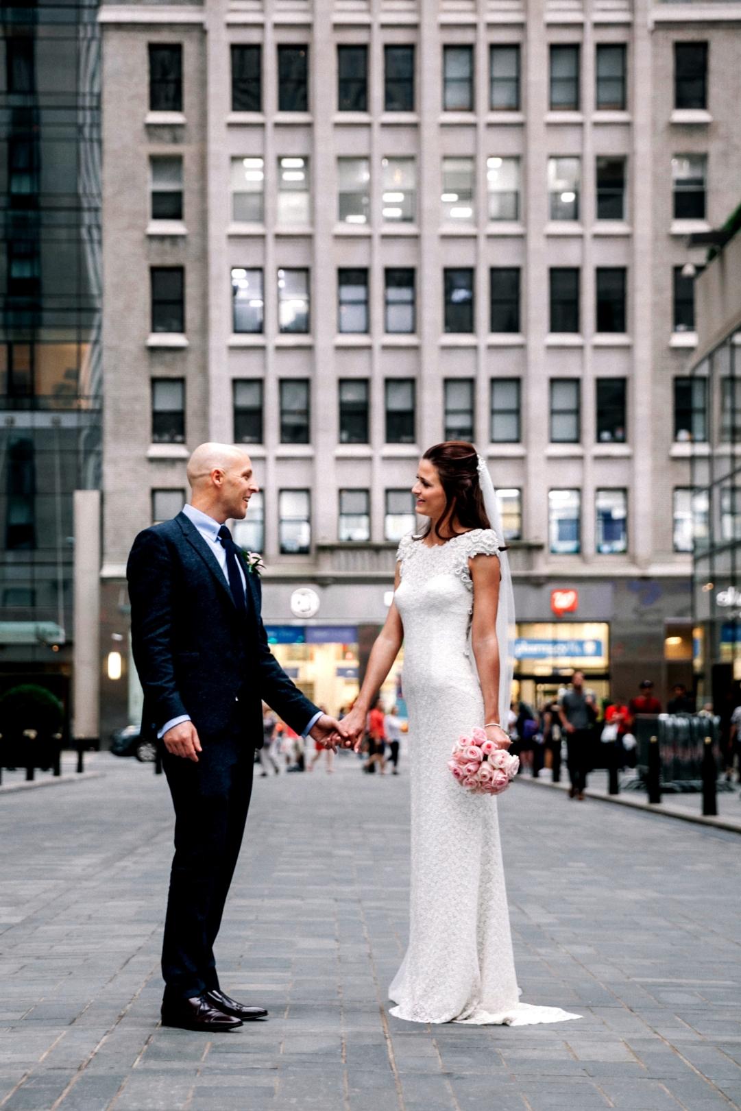 Central_park_wedding_MB-441