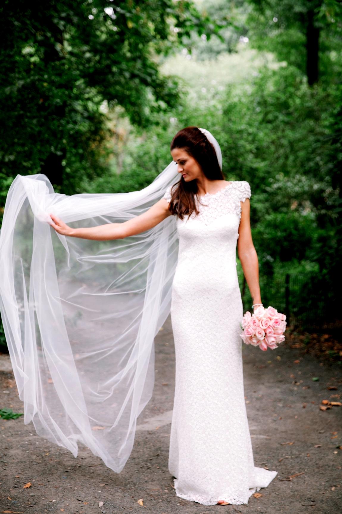 Central_park_wedding_MB-45
