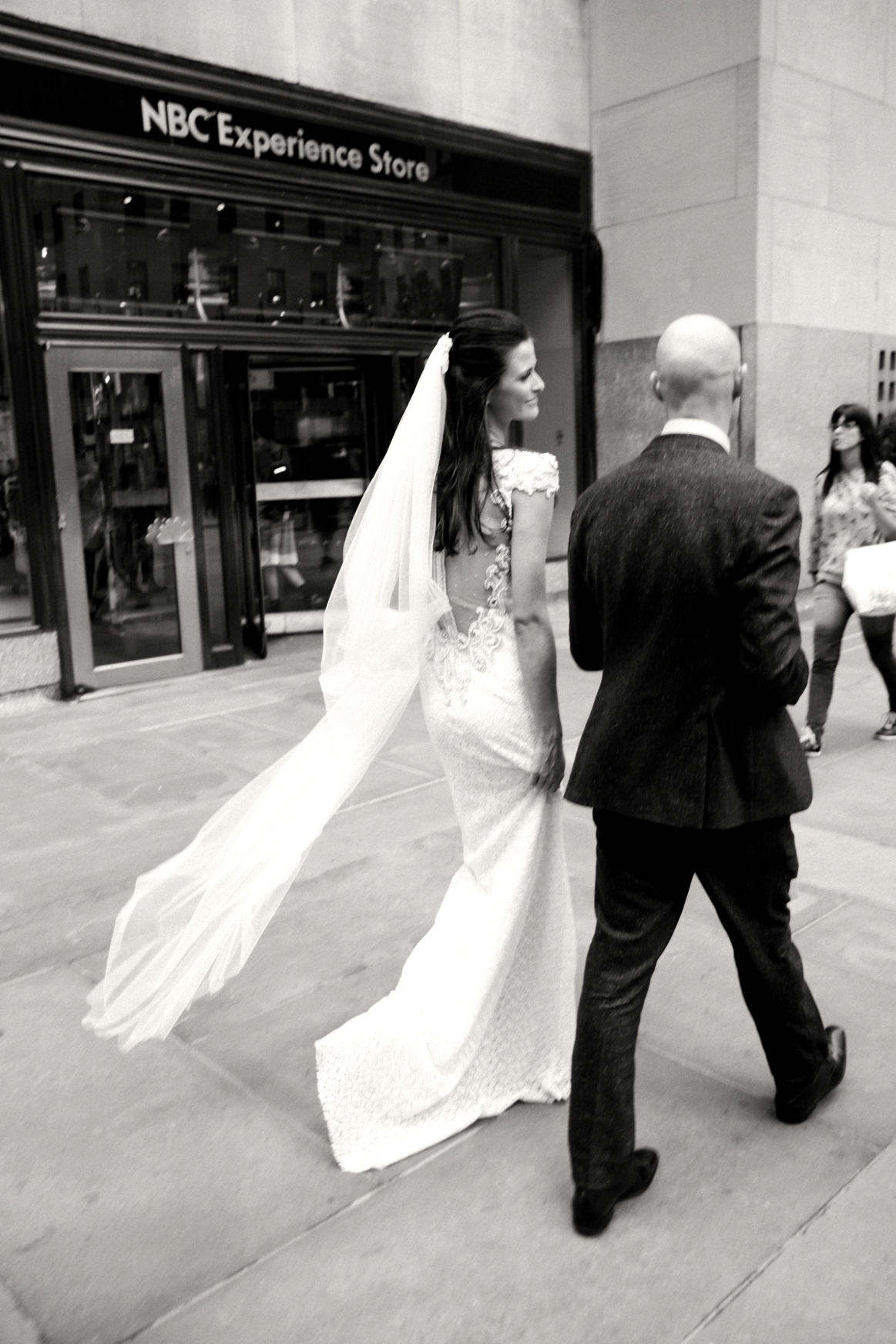 Central_park_wedding_MB-451