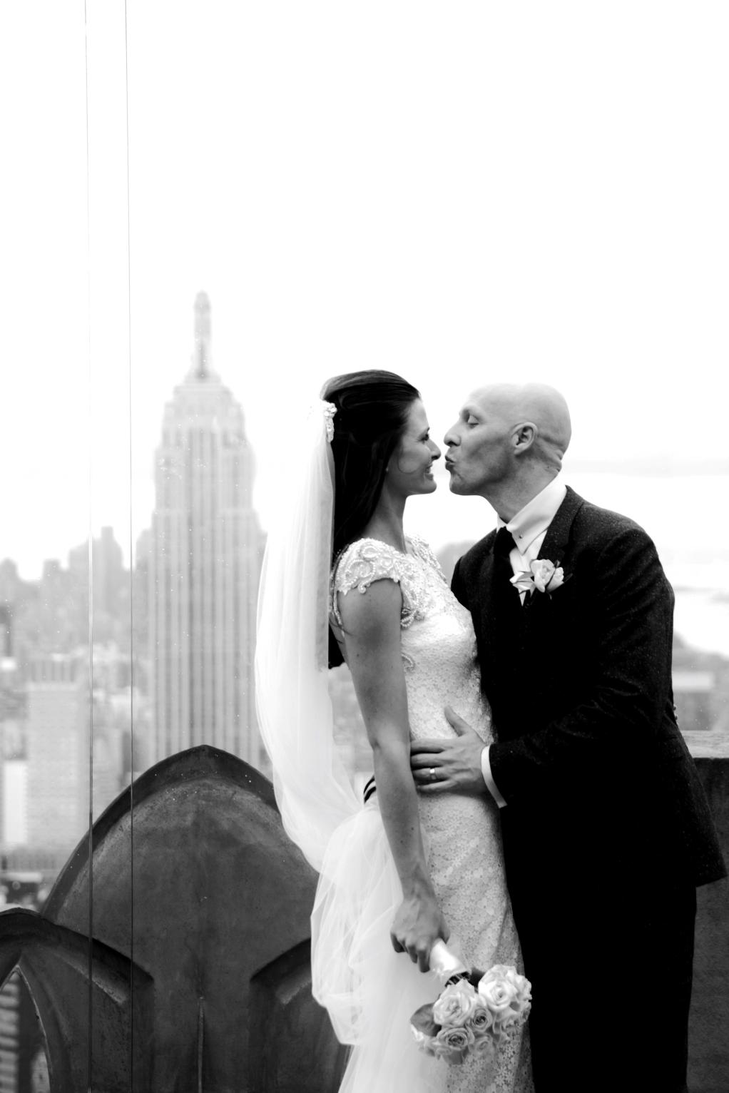 Central_park_wedding_MB-475