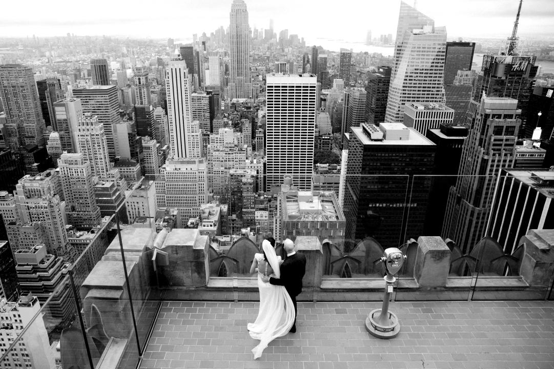 Central_park_wedding_MB-498