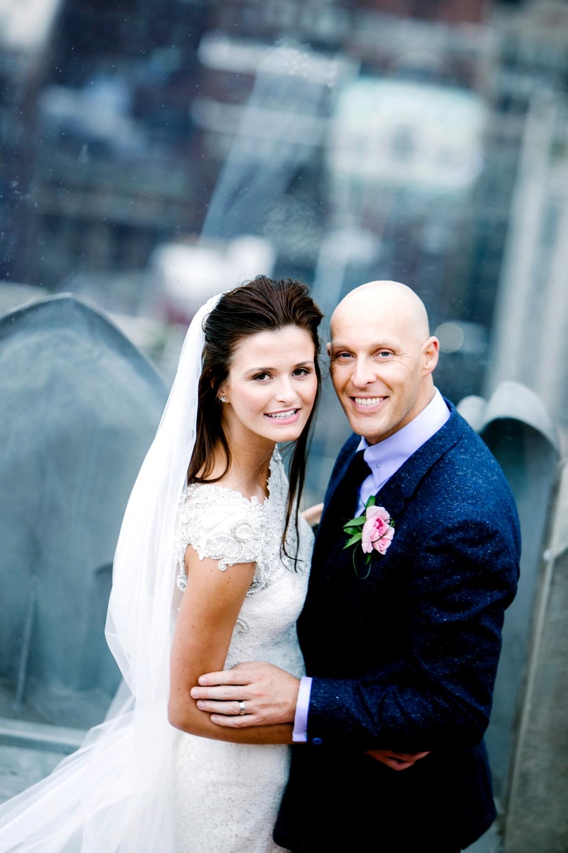 Central_park_wedding_MB-512