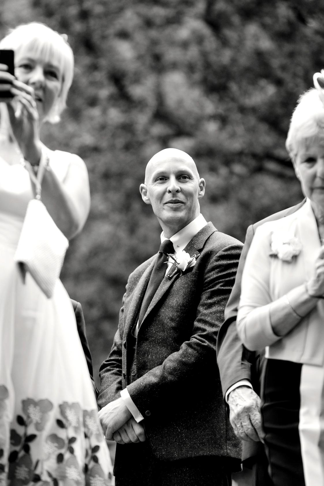 Central_park_wedding_MB-73