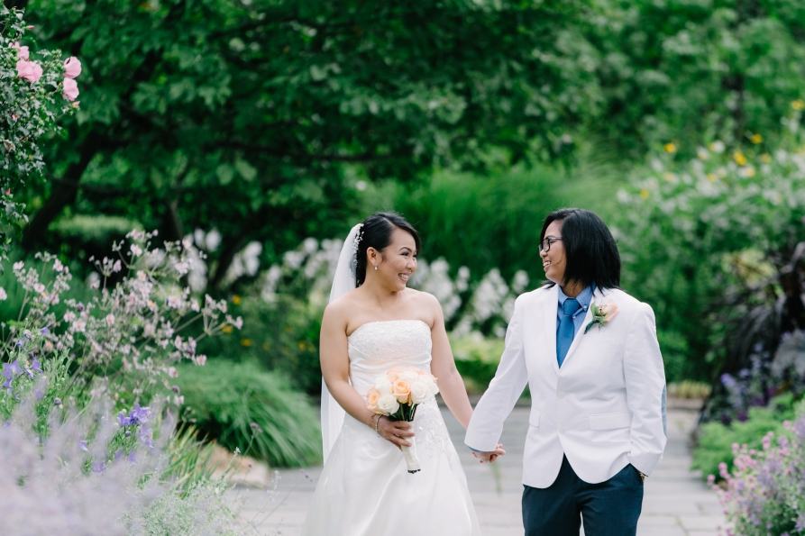 Conservatory_garden_nyc_wedding_GR-231