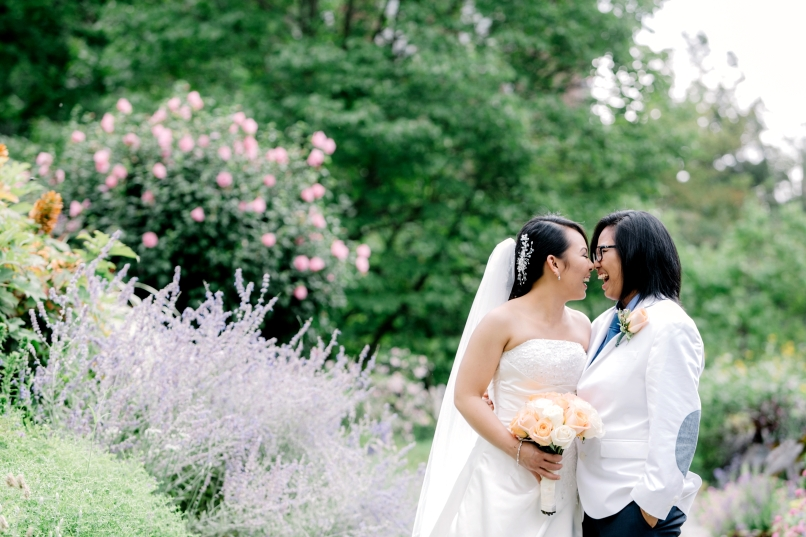Conservatory_garden_nyc_wedding_GR-255