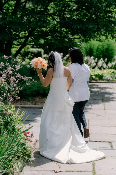 Conservatory_garden_nyc_wedding_GR-301