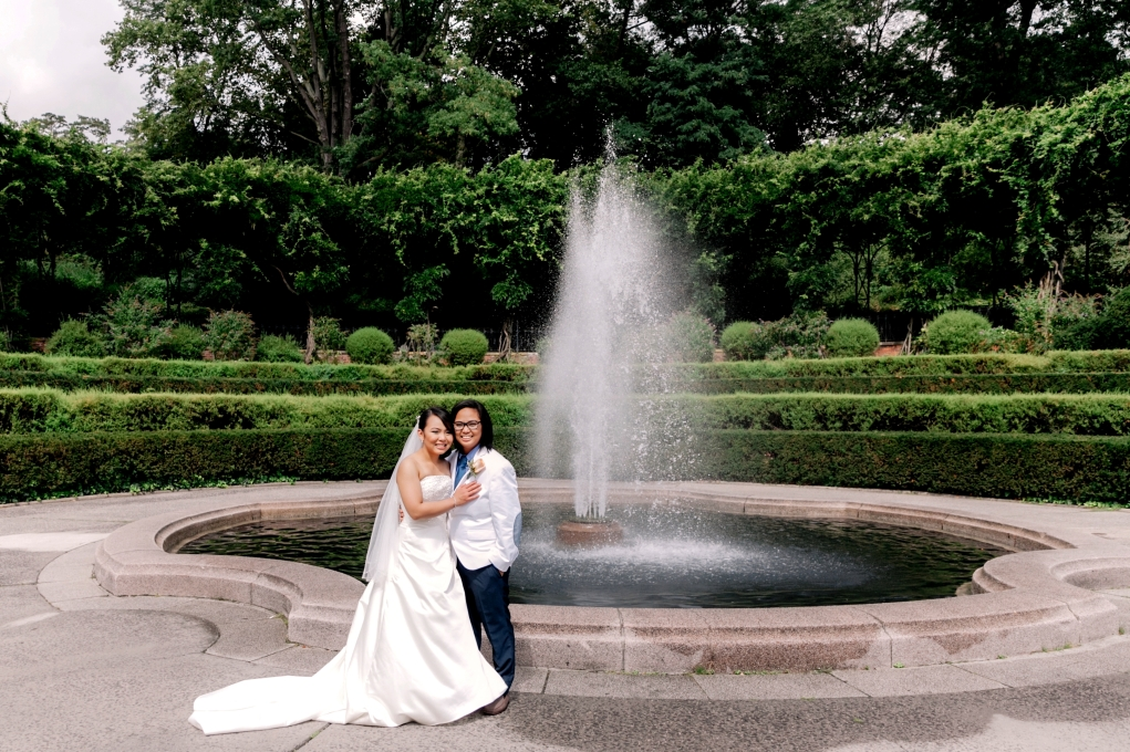 Conservatory_garden_nyc_wedding_GR-322