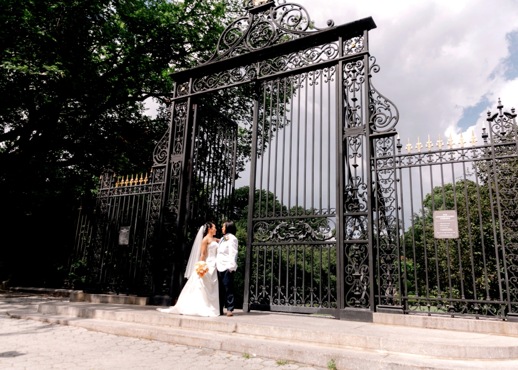 Conservatory_garden_nyc_wedding_GR-359