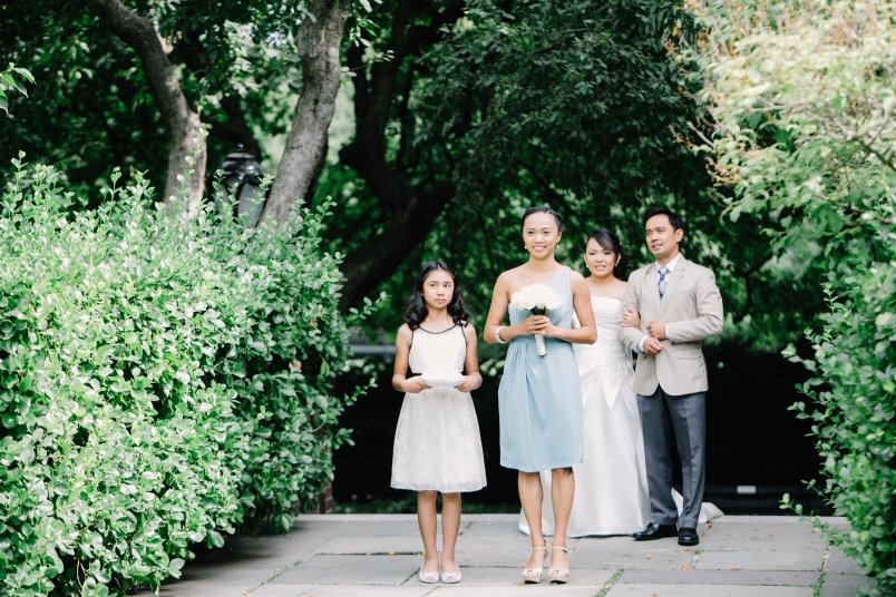 Conservatory_garden_nyc_wedding_GR-42