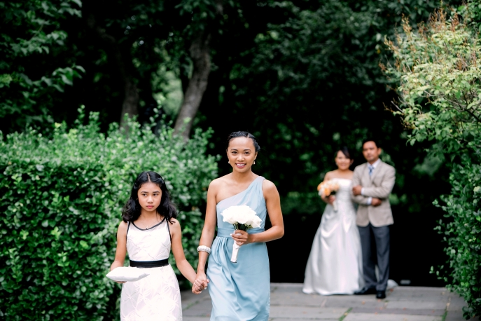 Conservatory_garden_nyc_wedding_GR-54