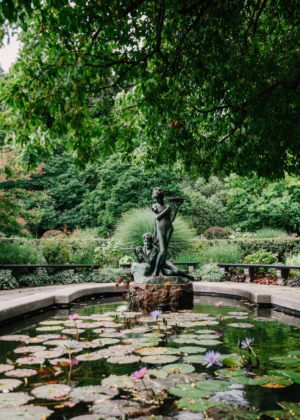 Conservatory_garden_nyc_wedding_GR-8