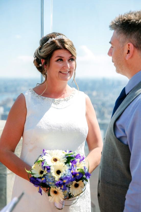 HG_wedding_-28 (2)