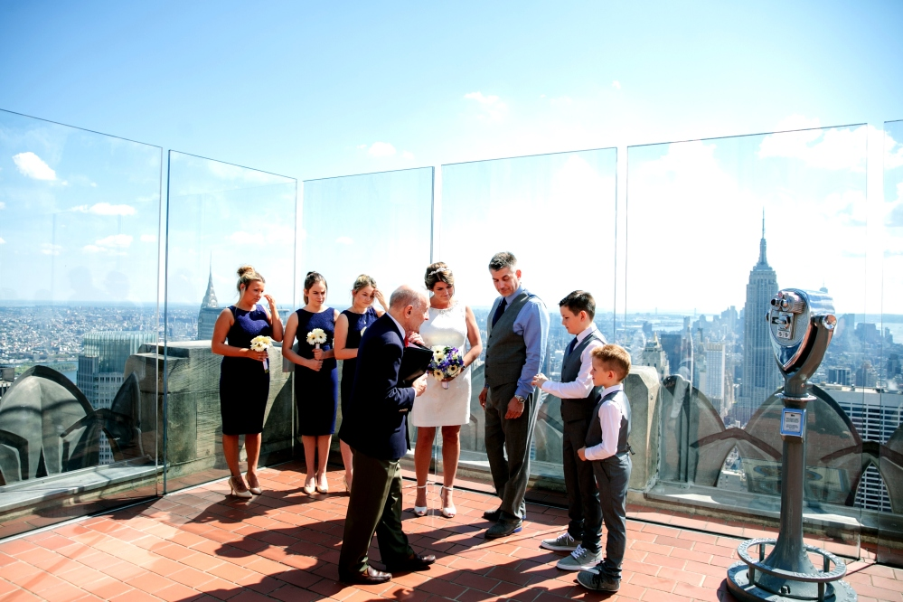 HG_wedding_-38