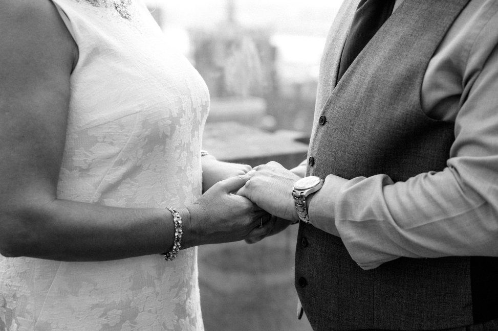 HG_wedding_-62