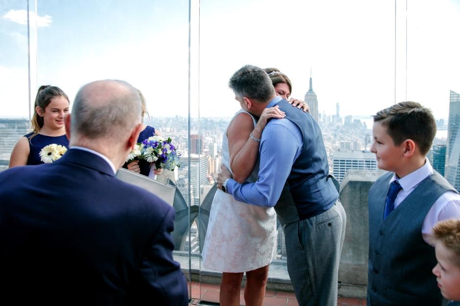 HG_wedding_-74
