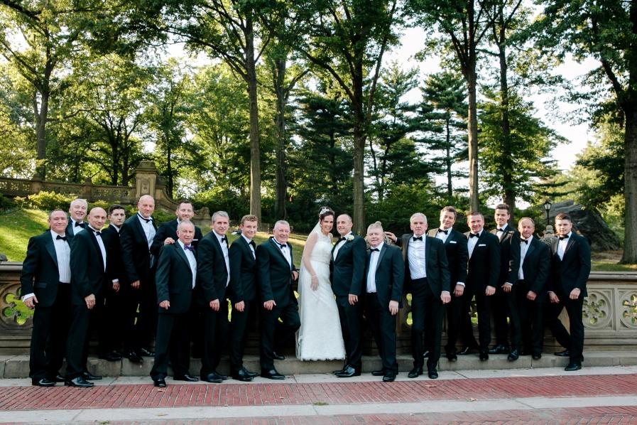 Central_park_wedding_AM-174
