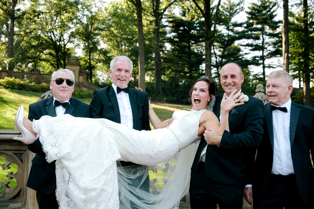 Central_park_wedding_AM-178