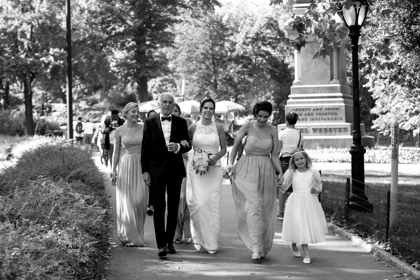 Central_park_wedding_AM-18