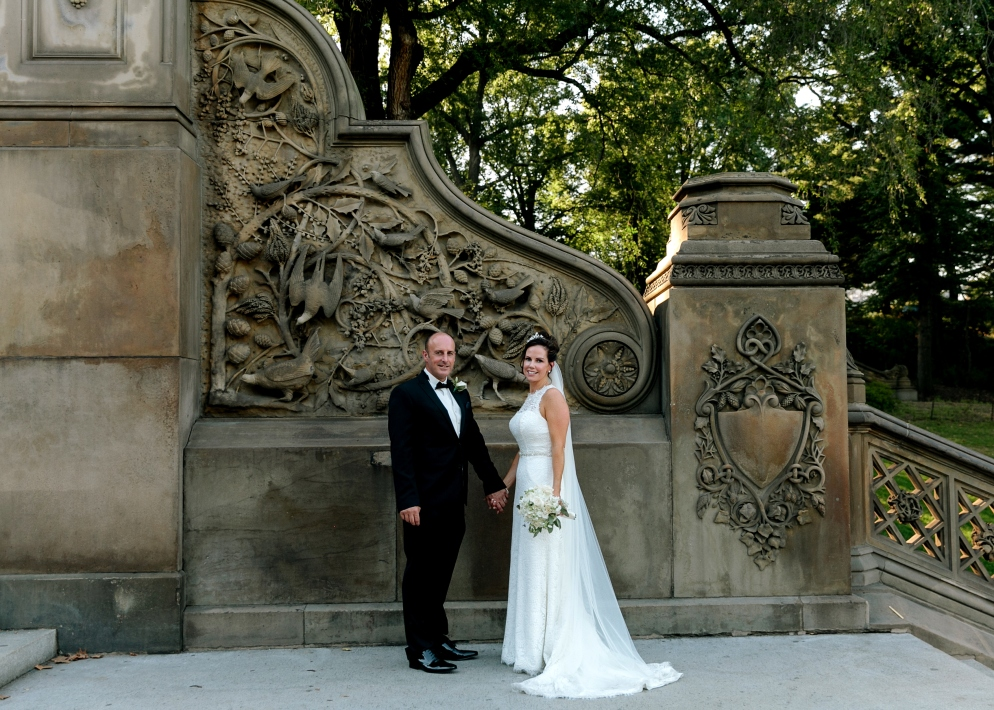 Central_park_wedding_AM-280
