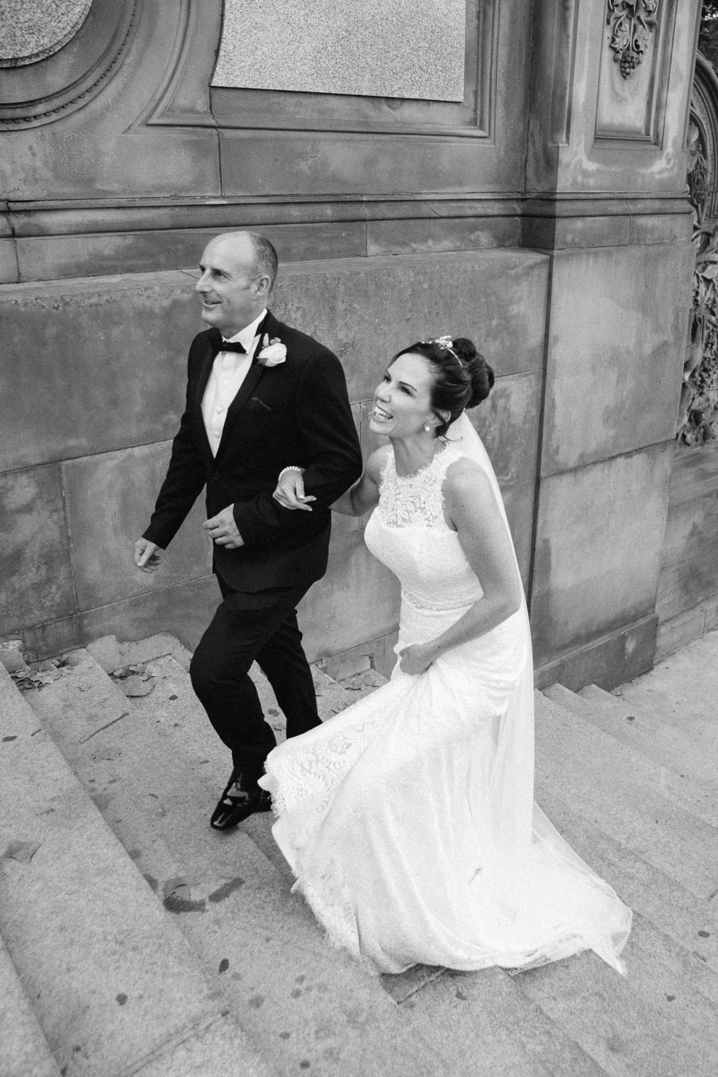 Central_park_wedding_AM-288