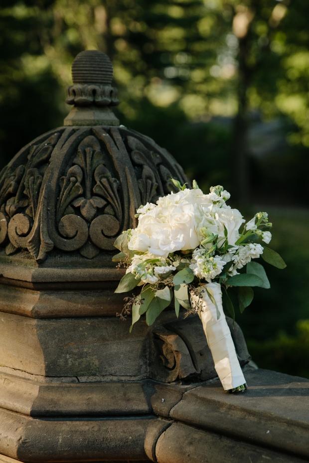 Central_park_wedding_AM-294