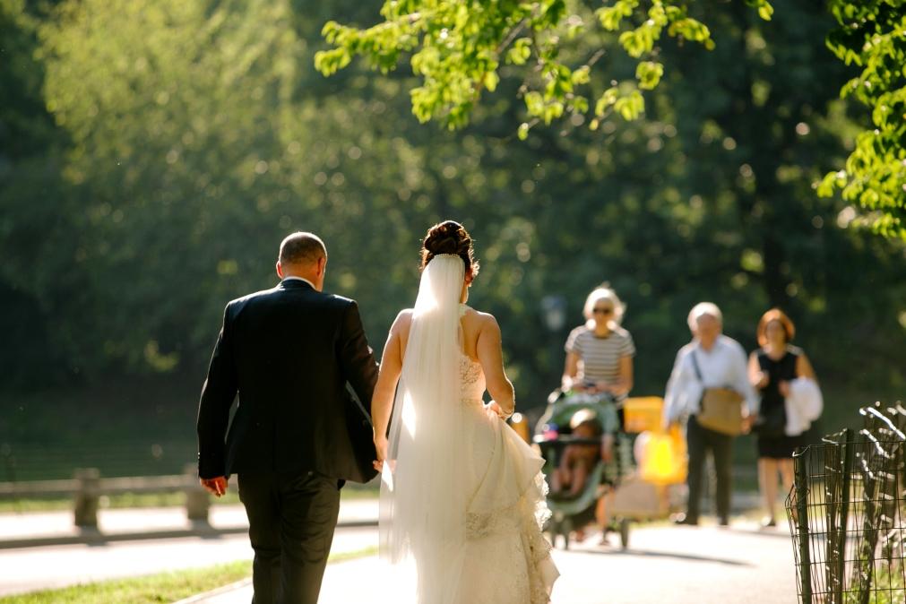 Central_park_wedding_AM-305