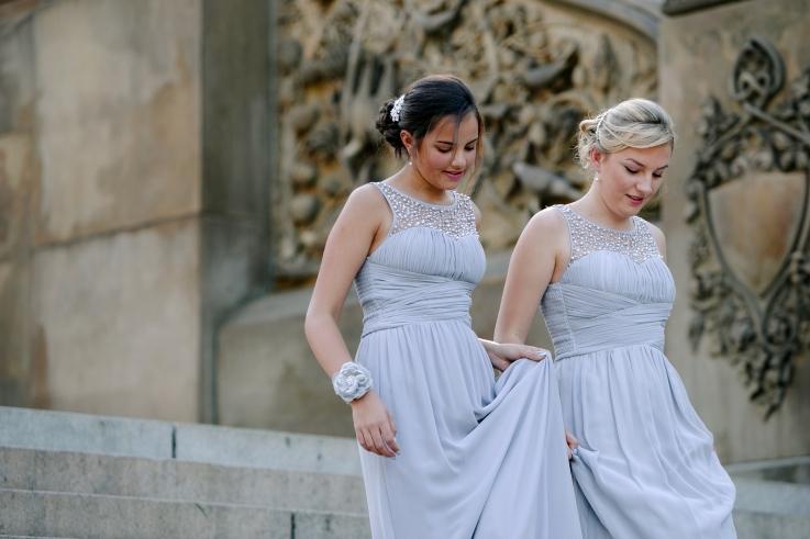 Central_park_wedding_AM-32