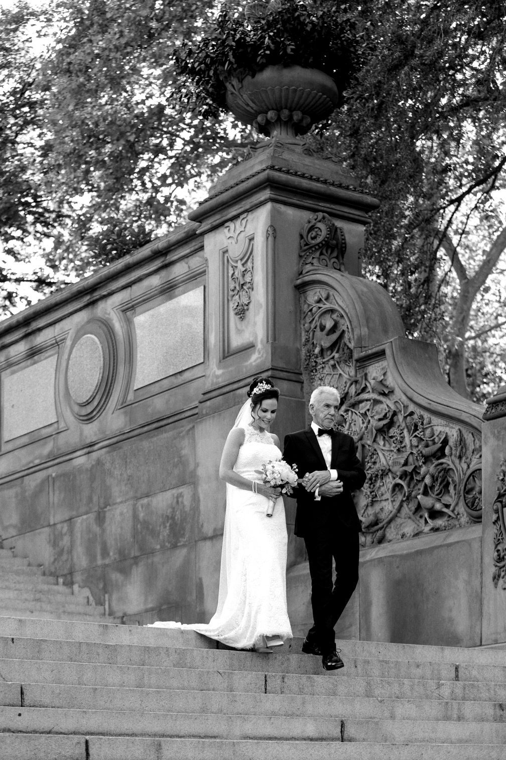 Central_park_wedding_AM-46