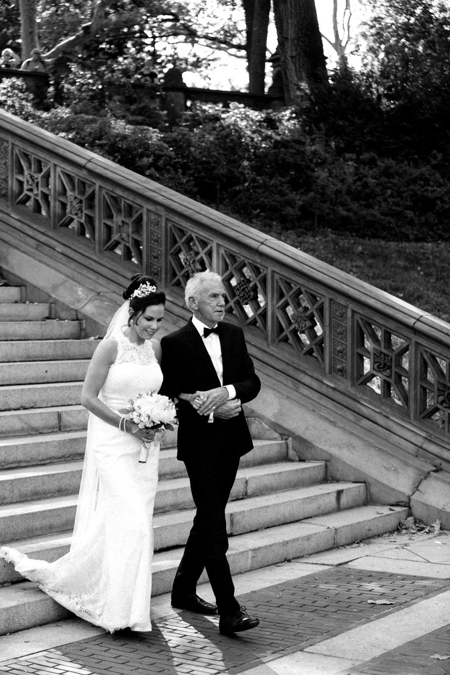 Central_park_wedding_AM-49