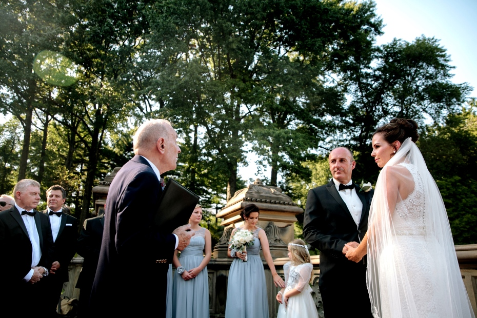 Central_park_wedding_AM-67