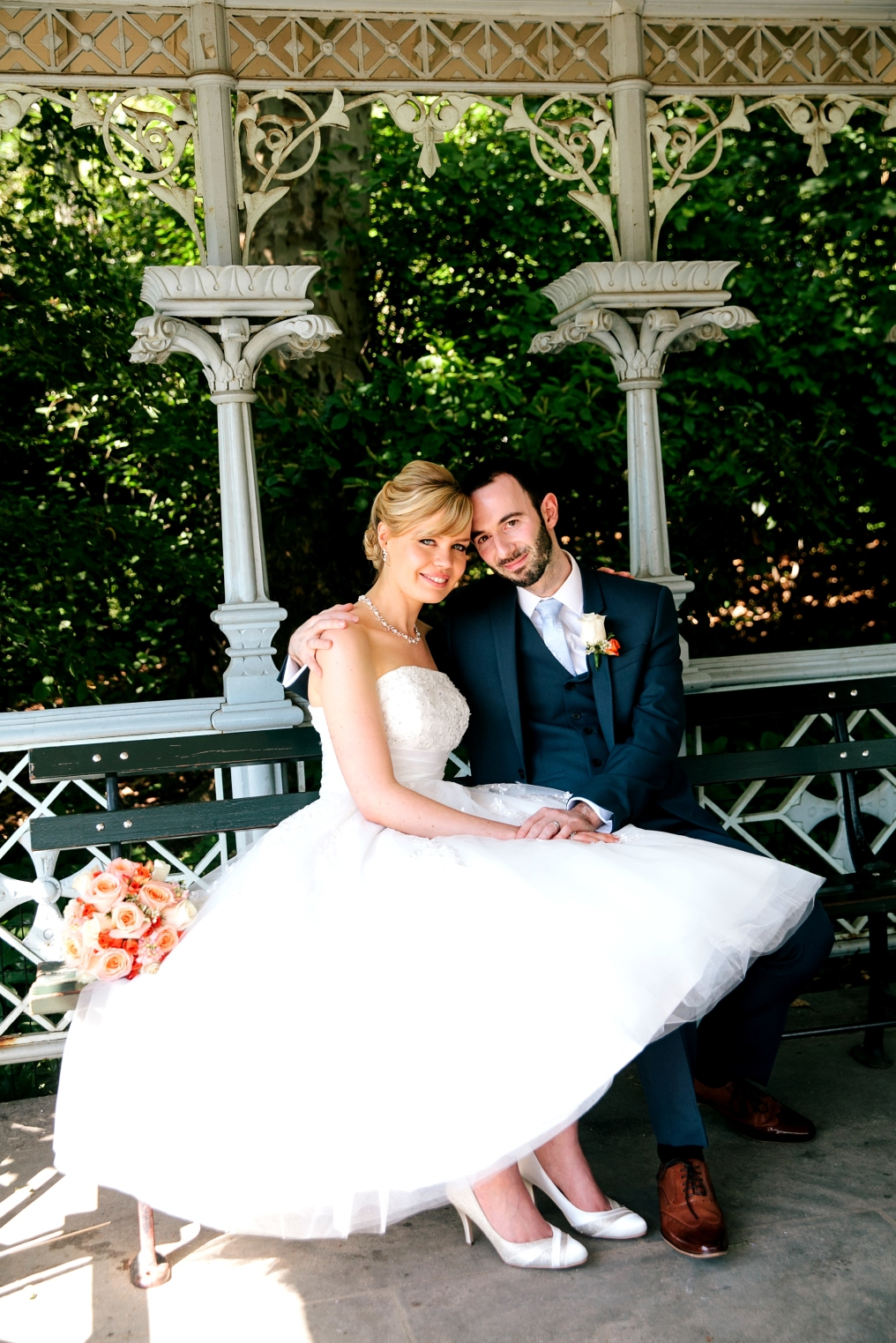 Central_park_wedding_EY-102