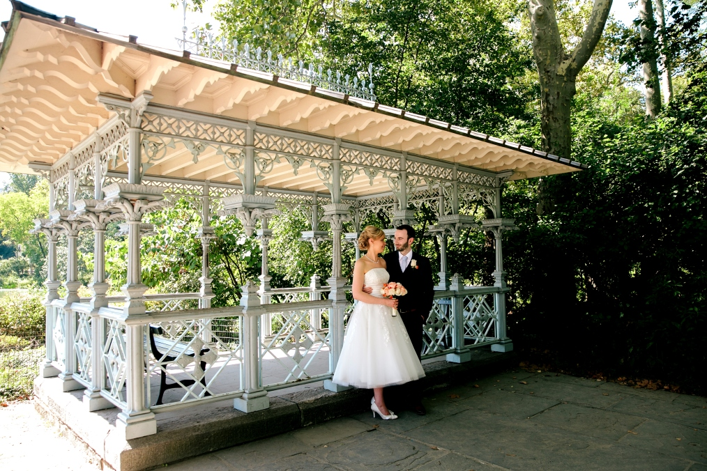 Central_park_wedding_EY-123