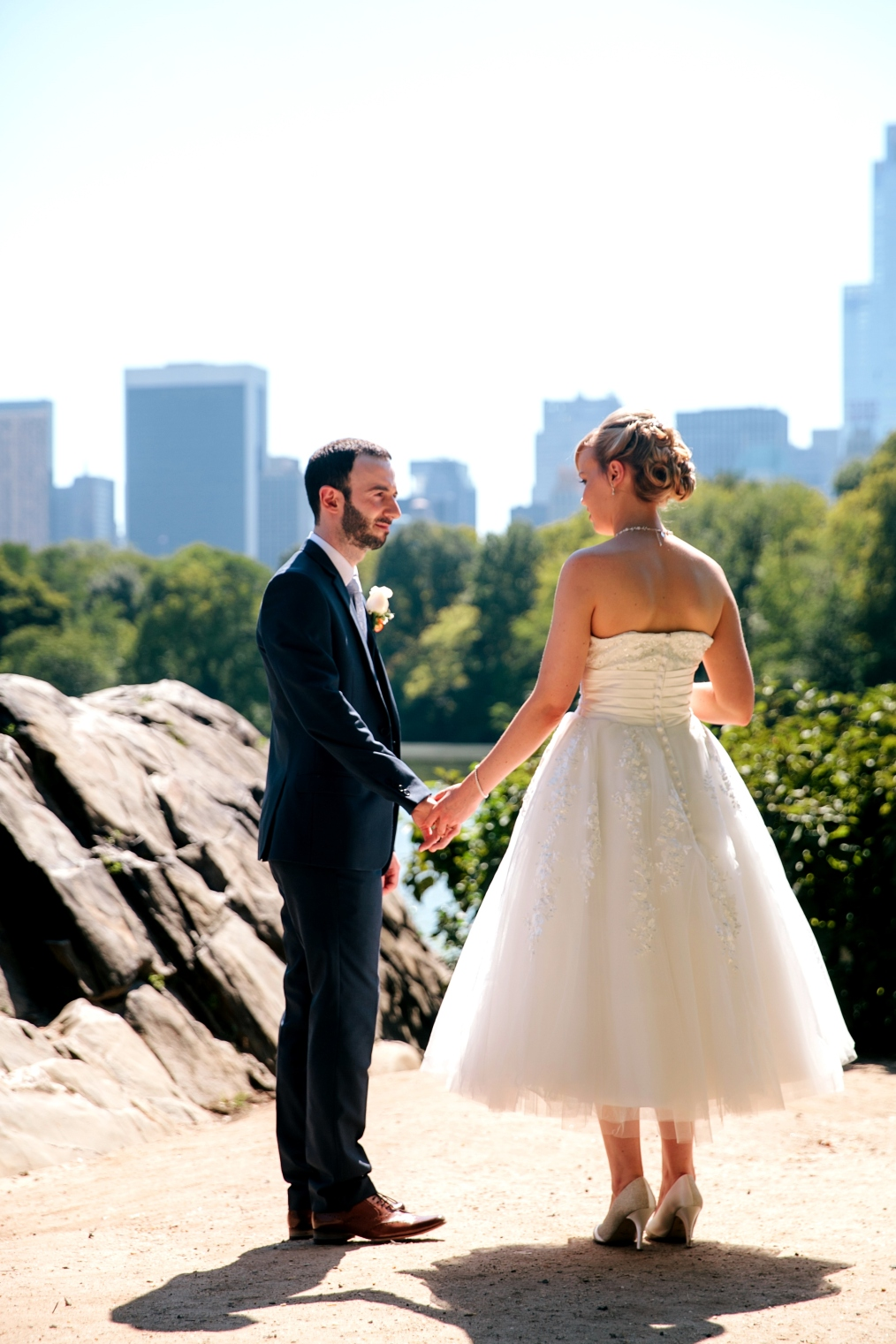 Central_park_wedding_EY-197