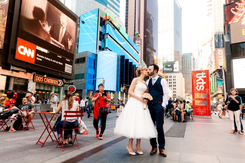 Central_park_wedding_EY-276