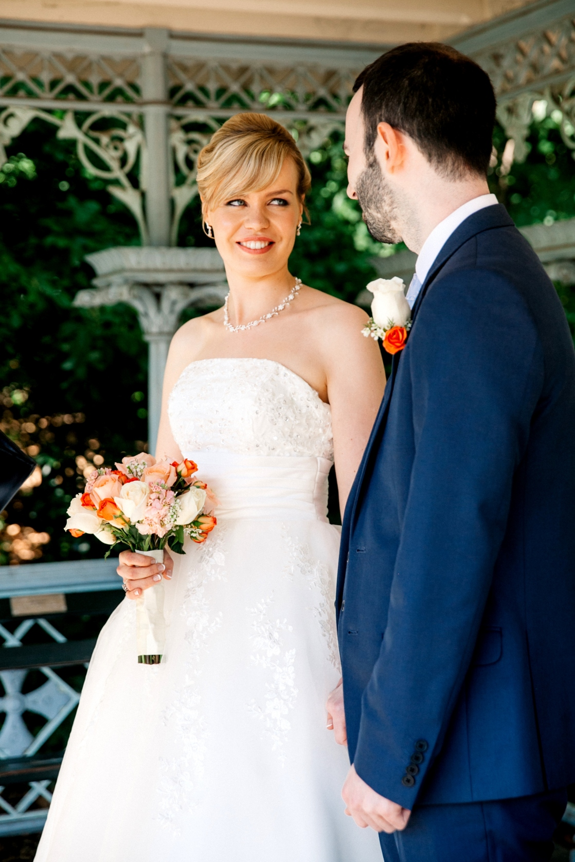 Central_park_wedding_EY-34
