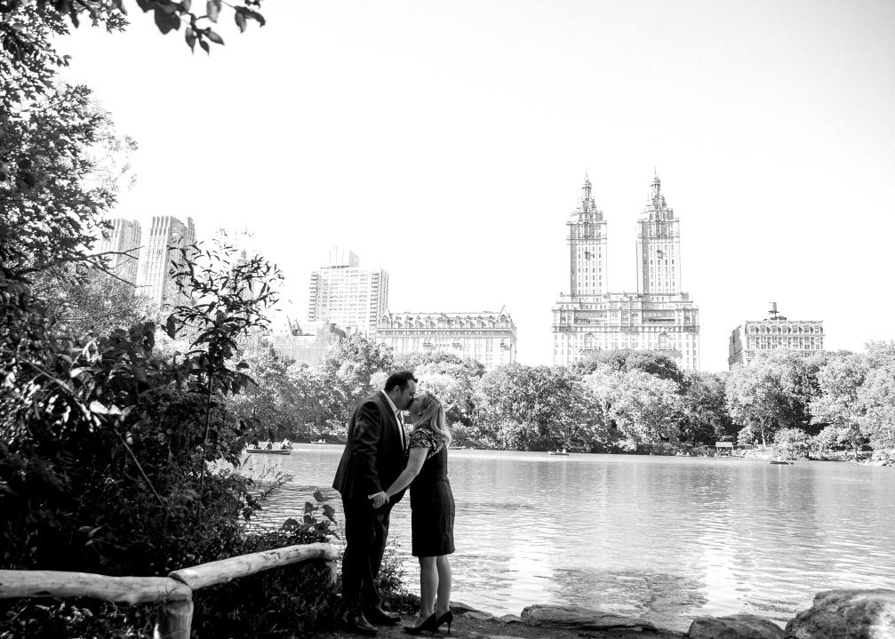 Central_park_wedding_KI-101