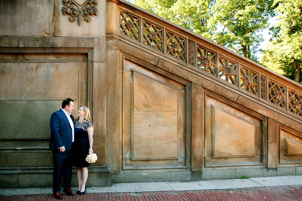 Central_park_wedding_KI-141