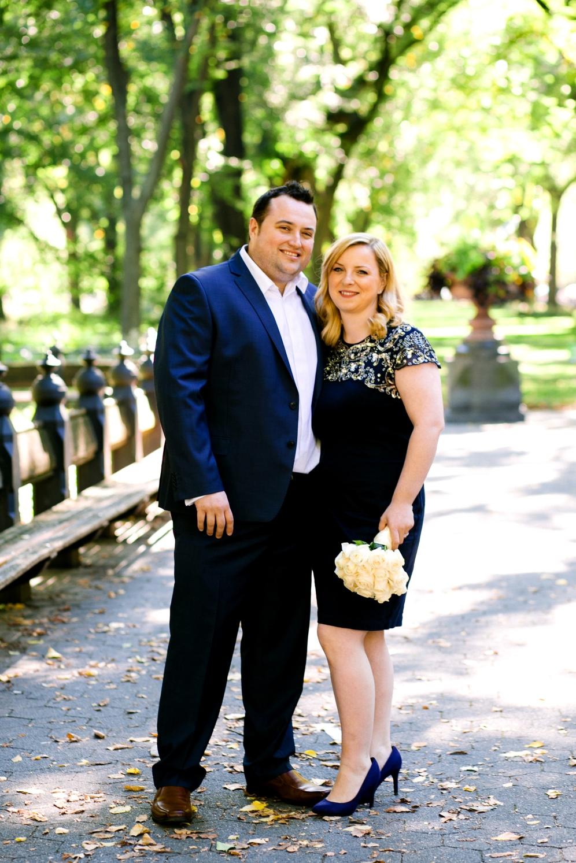 Central_park_wedding_KI-176